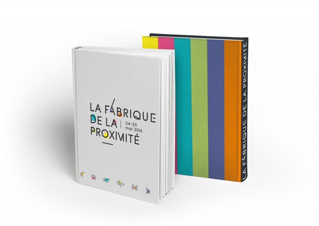 Book-mock-up-la-fabrique