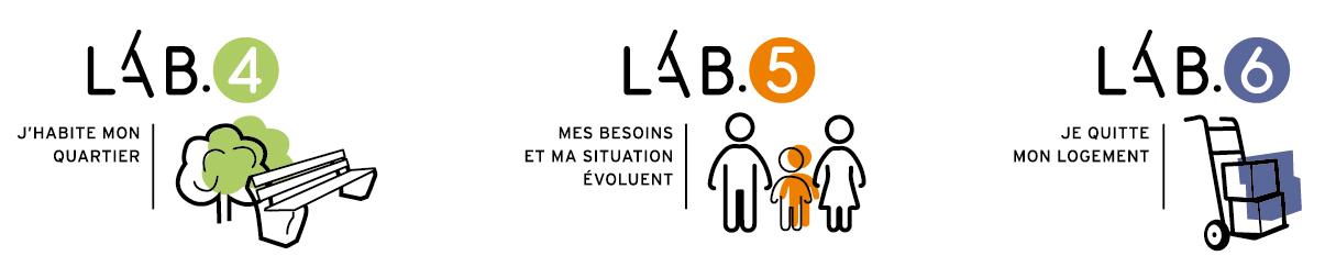 Logos-lab-tous2
