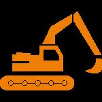 construction-excavator