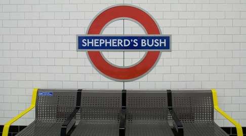 new shepards bush_3